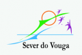 Câmara Municipal de Sever do Vouga