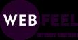 Webfeel Agency